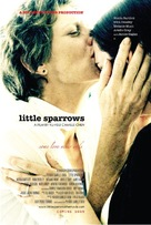 Little Sparrows - Movie Poster (xs thumbnail)