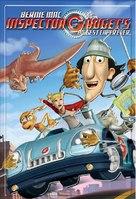Inspector Gadget's Biggest Caper Ever - poster (xs thumbnail)