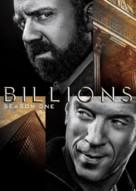 """Billions"" - Movie Cover (xs thumbnail)"