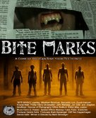Bite Marks - Movie Poster (xs thumbnail)
