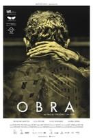 Obra - Brazilian Movie Poster (xs thumbnail)