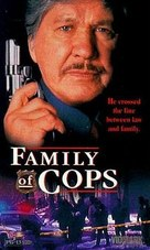 Family of Cops - Movie Cover (xs thumbnail)