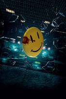 Watchmen - Key art (xs thumbnail)