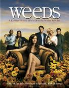 """""""Weeds"""" - Movie Cover (xs thumbnail)"""