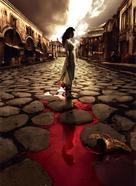 """""""Rome"""" - Key art (xs thumbnail)"""