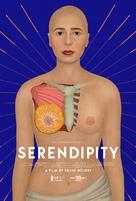 Serendipity - Movie Poster (xs thumbnail)