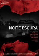 Noite Escura - Portuguese Movie Poster (xs thumbnail)