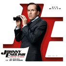 Johnny English Strikes Again - French Movie Poster (xs thumbnail)