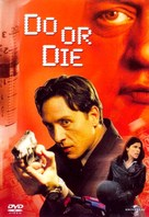 Do or Die - DVD movie cover (xs thumbnail)