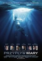 Breakthrough - Polish Movie Poster (xs thumbnail)