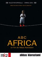 ABC Africa - Movie Cover (xs thumbnail)