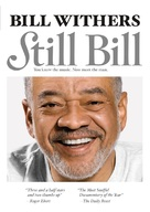 Still Bill - DVD cover (xs thumbnail)