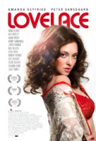 Lovelace - French Movie Poster (xs thumbnail)