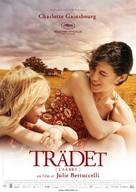 The Tree - Swedish Movie Poster (xs thumbnail)