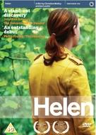 Helen - British DVD cover (xs thumbnail)