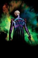 Star Trek: Nemesis - Key art (xs thumbnail)