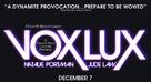 Vox Lux - Logo (xs thumbnail)