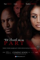 Til Death Do Us Part - Movie Poster (xs thumbnail)