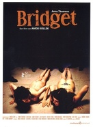 Bridget - Dutch Movie Cover (xs thumbnail)