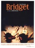 Bridget - Dutch Movie Cover (xs thumbnail)