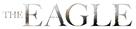 The Eagle - Logo (xs thumbnail)