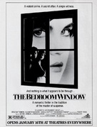 The Bedroom Window - Movie Poster (xs thumbnail)