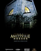 The Amityville Horror - Movie Poster (xs thumbnail)