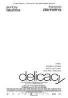La délicatesse - Logo (xs thumbnail)