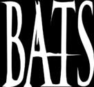 Bats - Logo (xs thumbnail)