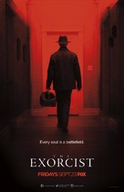 """""""The Exorcist"""" - Movie Poster (xs thumbnail)"""