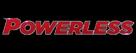 """""""Powerless"""" - Logo (xs thumbnail)"""