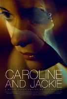 Caroline and Jackie - Movie Poster (xs thumbnail)