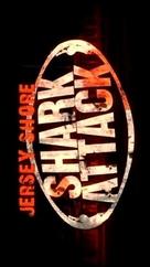 Jersey Shore Shark Attack - Logo (xs thumbnail)