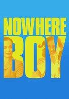 Nowhere Boy - Logo (xs thumbnail)