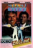 """""""Miami Vice"""" - Movie Poster (xs thumbnail)"""