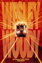 Money Train - Movie Poster (xs thumbnail)