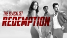 """""""The Blacklist: Redemption"""" - Movie Poster (xs thumbnail)"""
