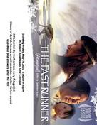 Atanarjuat - Movie Cover (xs thumbnail)
