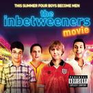 The Inbetweeners Movie - Movie Cover (xs thumbnail)