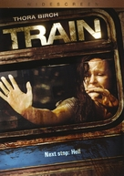 Train - Movie Cover (xs thumbnail)