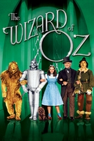 The Wizard of Oz - Movie Poster (xs thumbnail)
