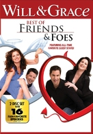 """Will & Grace"" - Movie Cover (xs thumbnail)"