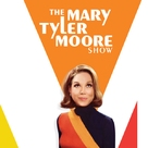 """""""Mary Tyler Moore"""" - poster (xs thumbnail)"""