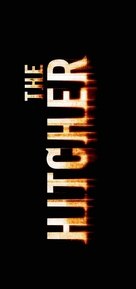 The Hitcher - Logo (xs thumbnail)