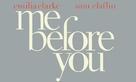 Me Before You - Logo (xs thumbnail)