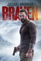 Braven - Canadian Movie Poster (xs thumbnail)