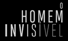 The Invisible Man - Brazilian Logo (xs thumbnail)