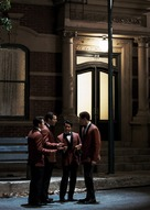 Jersey Boys - Key art (xs thumbnail)