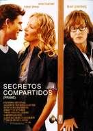 Prime - Spanish Movie Poster (xs thumbnail)