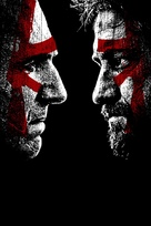 Coriolanus - British Key art (xs thumbnail)